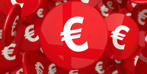 WEG=WEG deals flash sale
