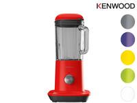 Kenwood Blender kMix BLX50