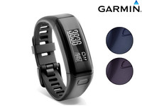 Garmin Vivosmart HR Activity Tracker (Refurbished)