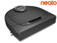 Neato Botvac D5 Connected Robotstofzuiger
