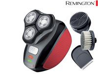 Remington Flex360 Scheerset | Scheer, trim, verzorg