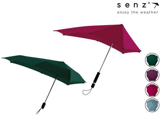 senz° Stormparaplu – Meerdere Typen en Kleuren
