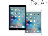 Apple iPad Air 16GB WiFi + 4G