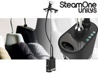 SteamOne Unilys | Kledingstomer
