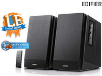 Edifier R1700BT Bluetooth Speakers | Limited Edition